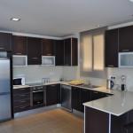 недвижимость кипр аренда