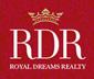 rdr-logo-micro