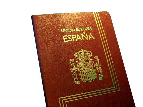 вид на жительство в испании при покупке недвижимости