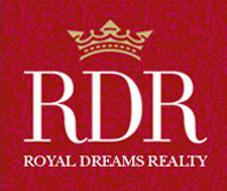 о компании rdr