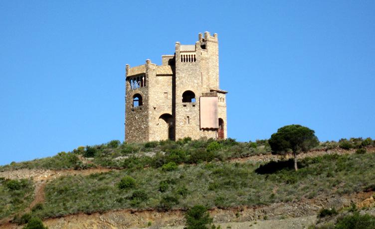 Alhaurin El Grande купить дом