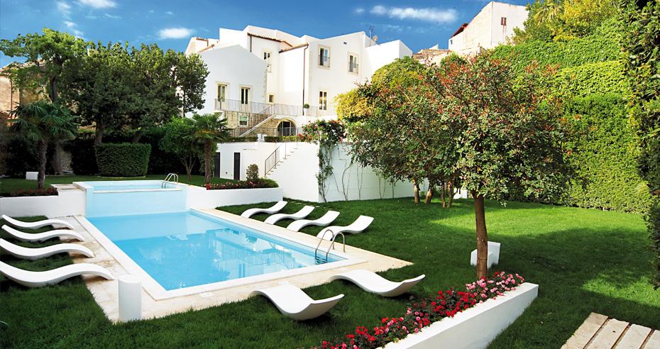 Alhaurin El Grande купить недвижимость