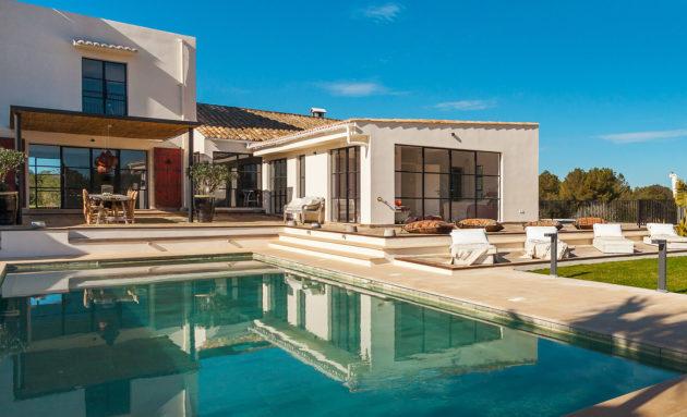 Цены на испанскую недвижимость в 2016 году вырастут