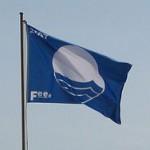 Фуэнхирола пляжи имеют голубой флаг