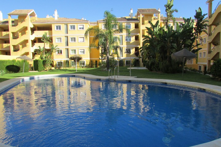 Купить апартаменты в Испании на побережье - Продажа
