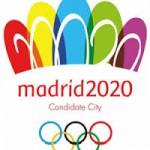 олимпийские игры в мадриде и цены на недвижимость