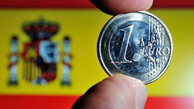 Признаки роста экономики Испании