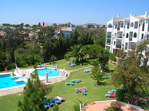 купить недвижимость rivera del sol