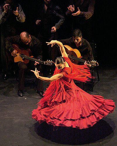 mifi-o-ispanii (1)