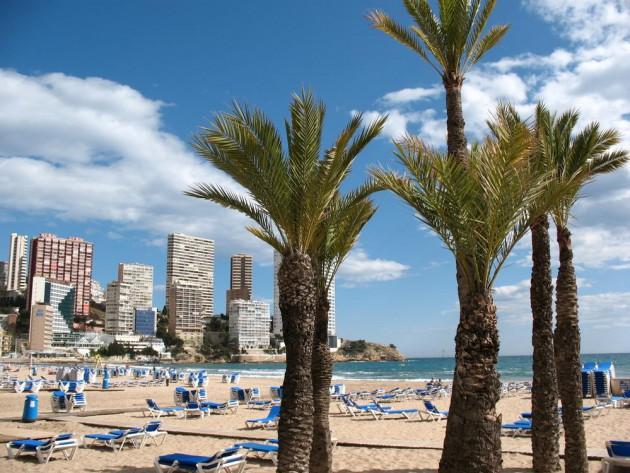 самые распространенные заблуждения и мифы о испании