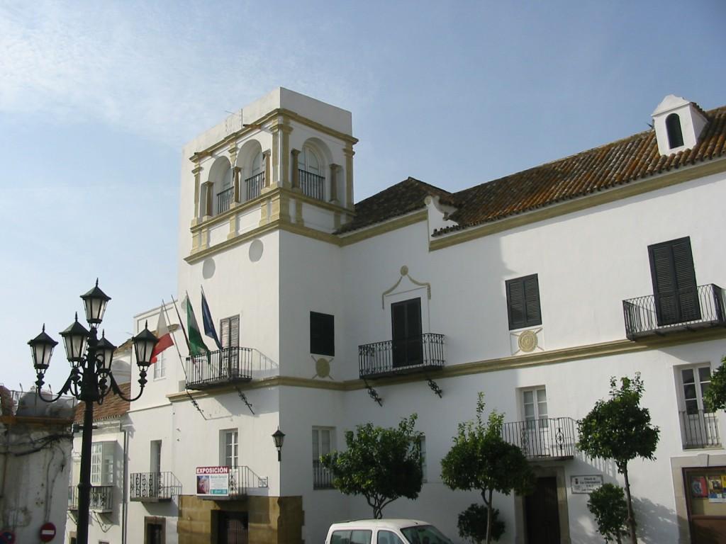 San Roque купить недвижимость