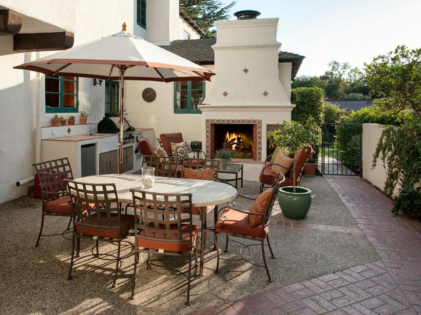 купить дом в  Сан - Роке