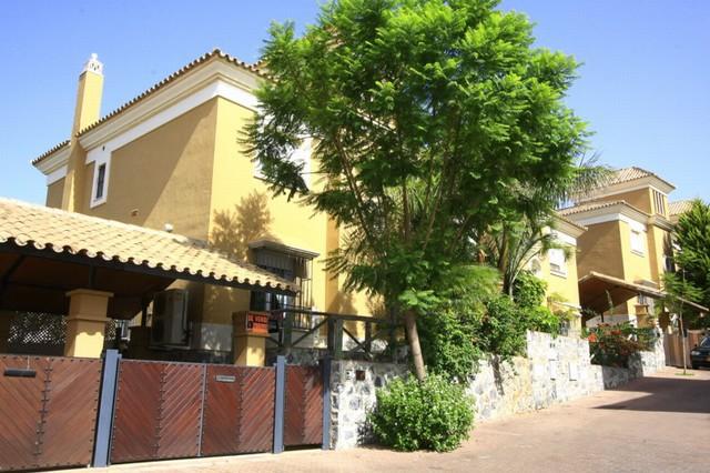 Скидки на недвижимость испании