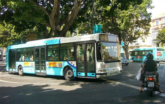 costa-del-sol-avtobus